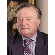 Ken Clarke - former Conservative Home Secretary and Minister with portfolio (By Ministry of Justice [OGL (http://www.nationalarchives.gov.uk/doc/open-government-licence/version/1/)], via Wikimedia Commons)