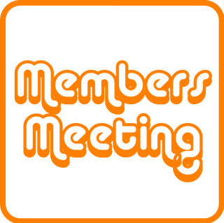 Members Meeting graphic